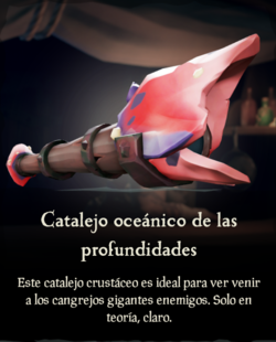 Catalejo oceánico de las profundidades.png