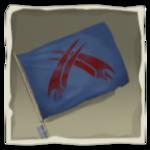 Bandera de degollador inv.png