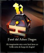 Farol del Ashen Dragon.png