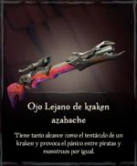 Ojo Lejano de kraken azabache.png