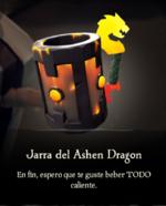 Jarra del Ashen Dragon.png