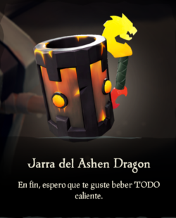 Jarra del Ashen Dragon.png