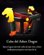 Cubo del Ashen Dragon.png