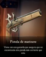 Pistola de marinero.png