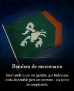 Bandera de mercenario.png
