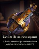 Zanfoña de soberano imperial.png
