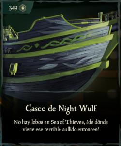 Casco de Night Wulf.png