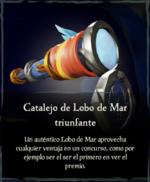 Catalejo de Lobo de Mar triunfante.png