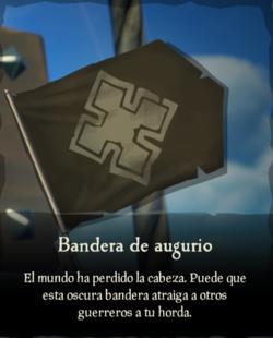 Bandera de augurio.png