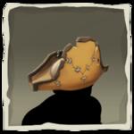 Sombrero inmundo y vil inv.png