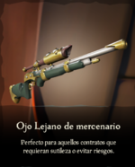 Ojo Lejano de mercenario.png