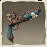 Pistola del Wailing Barnacle inv.png