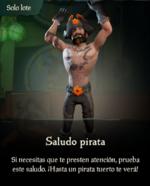 Saludo pirata.png