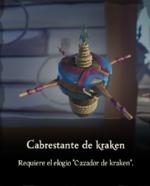 Cabrestante de kraken.png