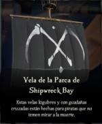 Vela de la Parca de Shipwreck Bay.png