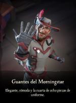 Guantes del Morningstar.png