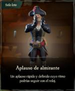 Aplauso de almirante.png