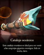Catalejo oceánico.png