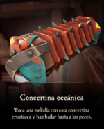 Concertina oceánica.png