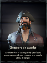Sombrero de cazador.png