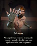 Mitones.png