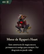 Mono de Reaper's Heart.png