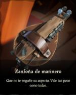 Zanfoña de marinero.png