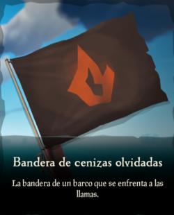 Bandera de cenizas olvidadas.png