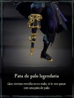 Pata de palo legendaria.png