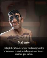 Valiente.png