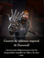 Guantes de soberano imperial de Stonewalls.png