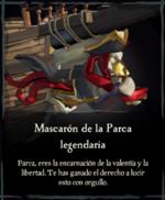 Mascarón de la Parca legendaria.png