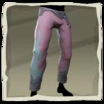 Pantalón de kraken inv.png