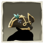 Sombrero de lobo de mar corsario inv.png