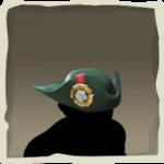 Sombrero de mercenario inv.png