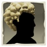 Afro largo inv.png