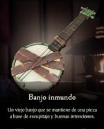 Banjo inmundo.png