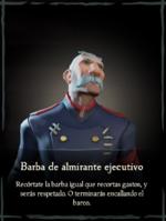 Barba de almirante ejecutivo.png