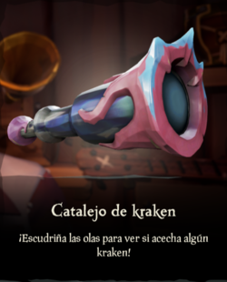 Catalejo de kraken.png