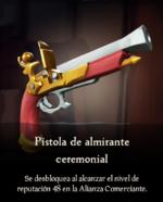 Pistola de almirante ceremonial.png