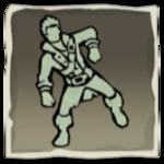 Baile del mono inv.png