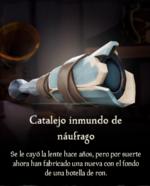 Catalejo inmundo de náufrago.png