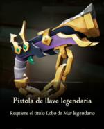Pistola de llave legendaria.png