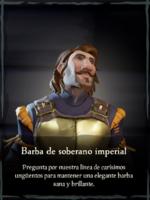 Barba de soberano imperial.png