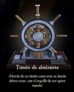 Timón de almirante.png