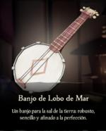 Banjo de Lobo de Mar.png