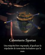 Cabrestante Spartan.png