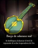 Banjo de soberano real.png