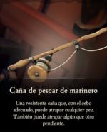 Caña de pescar de marinero.png