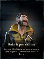 Barba de gran almirante.png